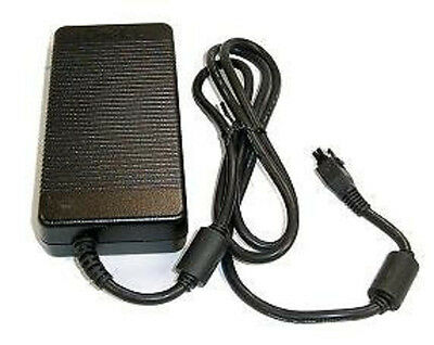 Lot Of 10 New AC Adapter Power Supply Charger Dell Optiplex DA2 DA3 Usff PC