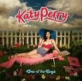 One Of The Boys von Katy Perry (2008)