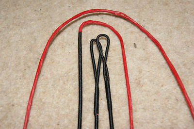 "Dacron High Quality Recurve Bowstring for 54""bow"