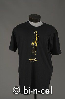 Nwot Specialized S-Works Tour De France 2014 Vincenzo Nibali Cycling Xl T-Shirt