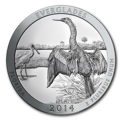 https://www.picclickimg.com/d/l400/pict/111497653351_/2014-5-oz-Silver-ATB-Coin-Everglades-National.jpg