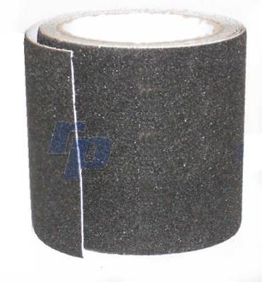 Anti Rutsch Band, 100 mm breit, 3 m lang, Grip tape, raceparts.cc, 4,5333 €/ m