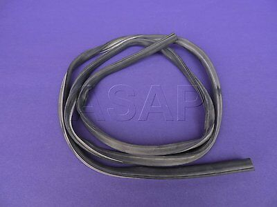 0188002194  Genuine Electrolux,westinghouse Simpson Oven Door Seal
