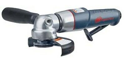 "Ingersoll Rand  345MAX 5"" Max Angle Air Grinder"