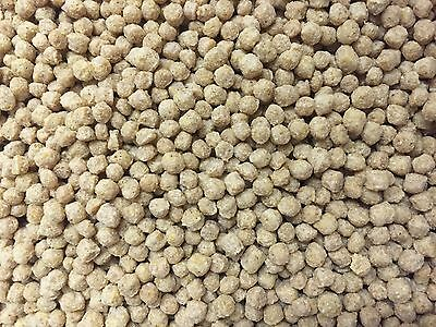 Natural pellet bird food Avian Vitamins M Cockatiel conure ringneck keet