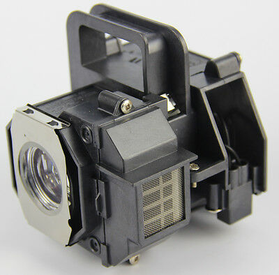 ELPLP49/V13H010L49 Lamp in Housing for EPSON EH-TW3200 EH-TW3500 EH-TW3600