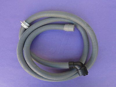 Dishlex Global 300, 400, Dishwasher Drain Hose Genuine Electrolux Westinghouse
