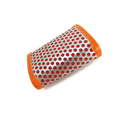 Scootopia Lambretta series 3 & DL/GP free flow air filter (19016120) not casa
