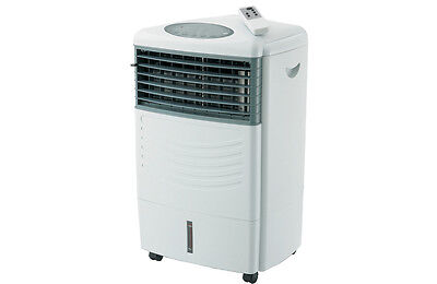 Portable air conditioners: bunnings portable air conditioners.