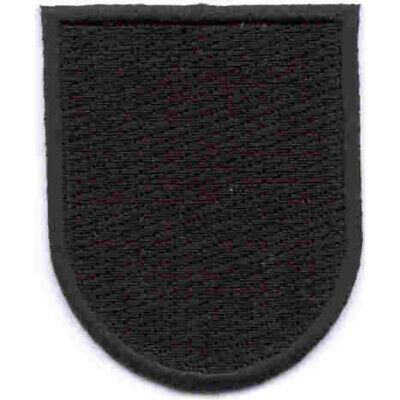 5th Special Forces Group Patch Flash 1961-1962 SFG
