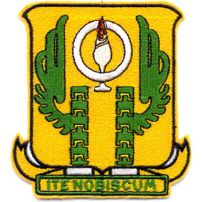 714th tank battalion