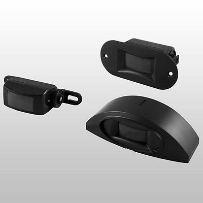 BEA Fly Passive Infrared Sensor-Security