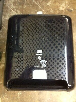 SCA Tork Intuition No Touch Towel Dispenser-REDUCED!!!