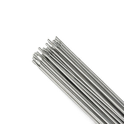 400g Pack - 3.2mm PREMIUM Aluminium TIG Filler Rods -ER4043 Welding Wire