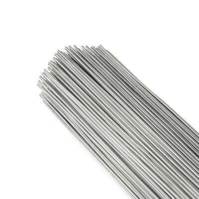 400g Pack - 2.4mm PREMIUM Aluminium TIG Filler Rods - ER5356 Welding Wire