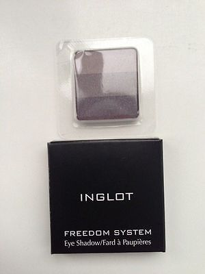 Inglot Eye Shadow 130R Fard à Paupières Freedom System Rainbow New Collection DS