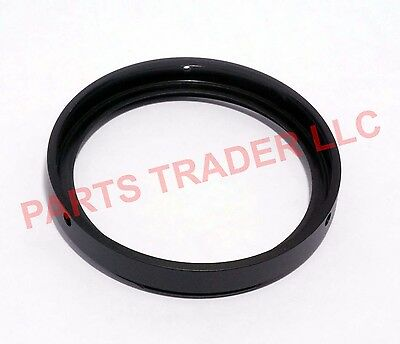 Canon EF 75-300mm F/4.0-5.6 II/III USM Lens Front Filter Ring Part YA2-2298-000