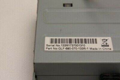 PACKARD BELL IMEDIA 1628 DRIVER FOR MAC DOWNLOAD