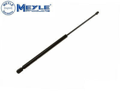 Volkswagen Passat 2006 2007 2008-2010 Trunk Lid Lift Support Meyle 1409100034