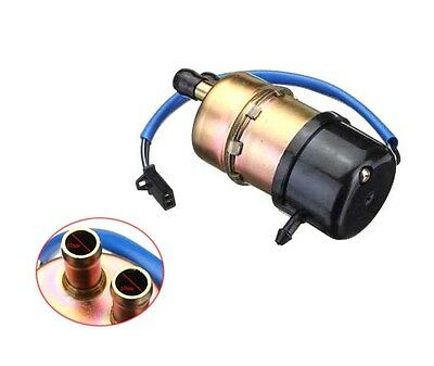 Fuel Pump For Yamaha YZF1000R R1 RZ1 FZR1000T XP500 XVS650 A V Star Classic Tmax