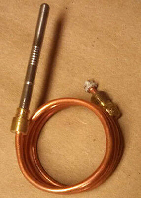 R685 Thermocouple for Empire Heaters