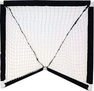 Champion Sports Mini Lacrosse Goal MLG Net NEW