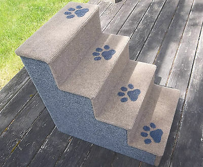 Pet step, 24 tall  dog steps, pets stairs.