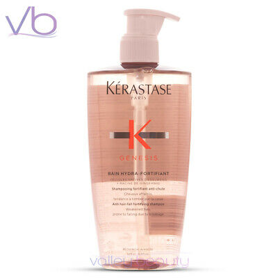 IT'S A 10 Miracle Dry Oil Spray Plus Keratin - All In One Treatment, its a 10