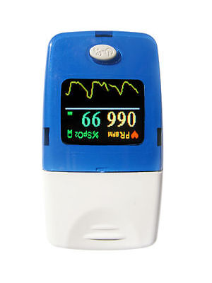 CONTEC Sale, OLED CMS50C,Fingertip pulse oximeter,SPO2 monitor blood oxy,CE FDA