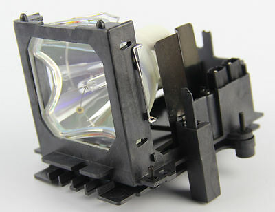 NEW DT00601 Lamp in Housing Module for HITACHI  CPX1250 CP-SX1350W CP-X1230
