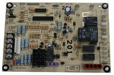 York 031-01267-000 031-01267-001 031-01973-000 031-09167-000 Board - New OEM