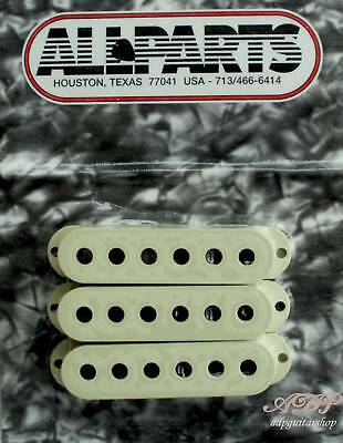 CACHE MICRO STRATOCASTER MINT GREEN cover pickup strat