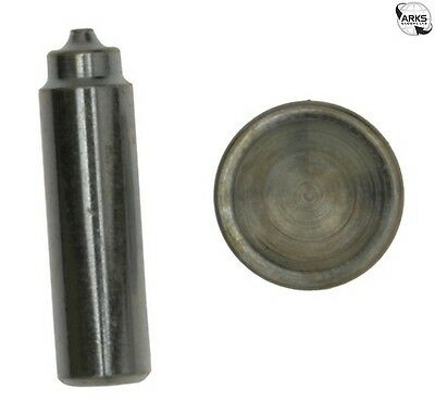 W4 Awning Stud Closing Tool - For 37662 - 37678