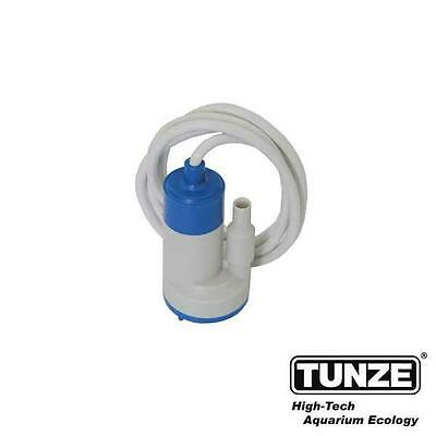 Tunze 5000.020 Replacement Ato Pump For 3155 Osmolator 3152 Nano Auto Top Off