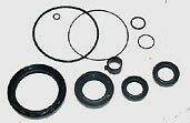 Mercruiser Upper Seal Kit Alpha 1 Generation 2 from 1998-Current