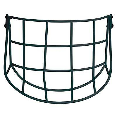 Palm Face Guard Brand New Ideal for Canoe Polo / Kayak / Watersports