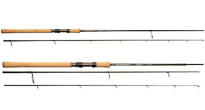Savage Gear Parabellum CC / CC UL / spinning rods