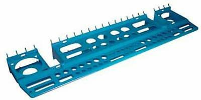 Crawford 3N1TH 3-In-1 Tool Holder, Blue