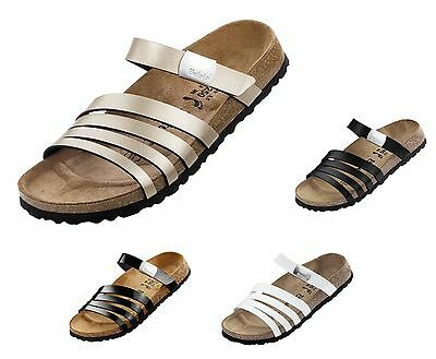 Betula Burma Sandals Strap a lot Colours & Sizes located on Birkenstock Campus