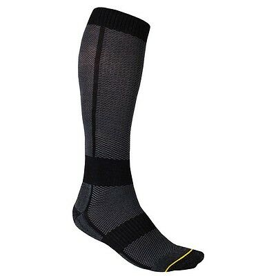 Klim Motorcycle Vented Sock (6004)