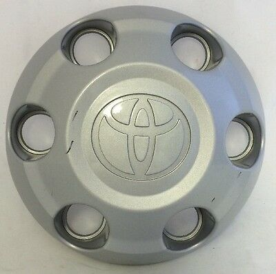 2005 - 2014 TOYOTA TACOMA Wheel Center Cap