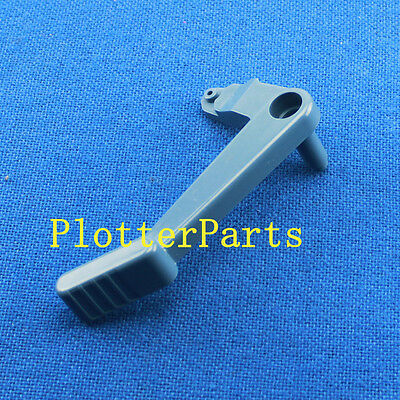 Handle for HP DesignJet 4000 4020 New Q1271-40027 Q1273-60276 Q1273-60093