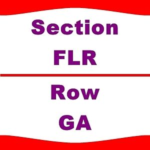 3 TIX San Francisco Giants v Phillies 7/10 AT&T Park VR315