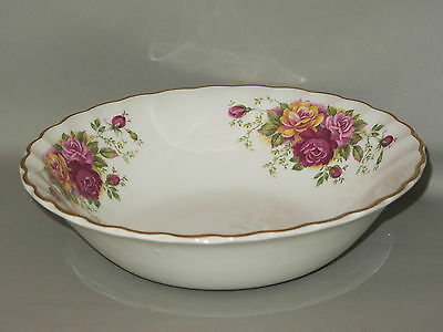 MYOTT - Rose Garden - CEREAL BOWL - B17E