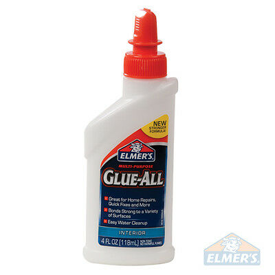 Colle universelle Glue-All. 118 ml. ELMERS 257917