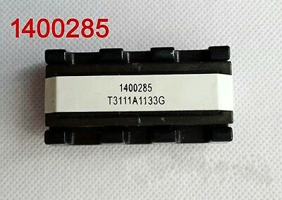 1pcs New high-voltage coil 1400285 PWI1904PC E1920NW Samsung LCD step-up