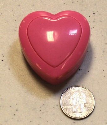 Beating Heart Heartbeat Box for your reborn baby doll