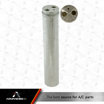 New AC A//C Thermal Expansion Valve Fits Mazda Progete MX-3 Miata 626 see chart