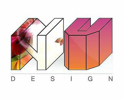 Brand New - Custom ebay logo Design, Business card, Poster- Unlimited Revisions
