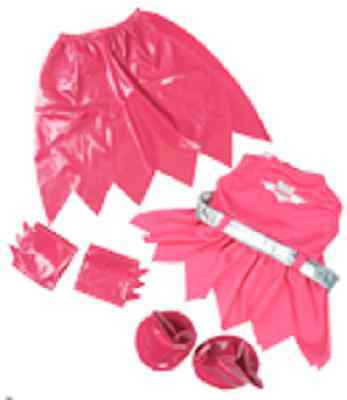 """Bat Girl Outfit 16""""(40cm ) by Teddy Mountain will fit Build a Bear"""